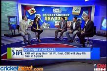 Sunil Narine key for KKR in IPL final: Kumble