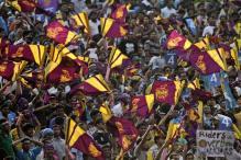 High ticket sales show IPL success, says Shukla