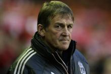 Disappointing results behind Dalglish exit: Club