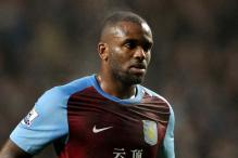 Bent could be fit for Euro 2012: McLeish