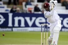 Consistency key for West Indies, says Ramdin
