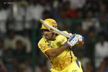 IPL 5 Eliminator: as it happened