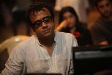 Item numbers lure audience: 'Shanghai' director