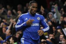 Chelsea face old foes Liverpool in FA Cup final