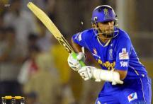 We cannot be taken lightly in IPL 5: Dravid