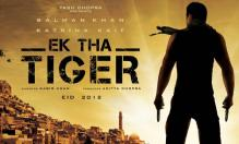 Ek Tha Tiger: Why Salman can never do a Damon
