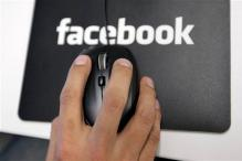 Man changes gender on Facebook, harasses woman