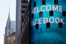 Facebook, banks sued over pre-IPO analyst calls