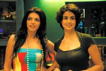 Bollywood Friday: 'Jannat 2' and 'Fatso!'