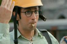 Sachin Tendulkar in 'Ferrari Ki Sawari'?
