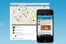 Review: No real point to Foursquare, yet addictive