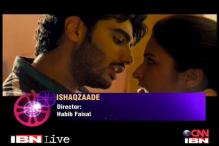 Friday Releases: 'Ishaqzaade', 'Dangerous Ishq' hit screens