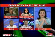 FTN: Should exemplary punishment be handed out in hit and run cases?
