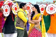 Jeevitha, Rajshekar hit back on Antyakshari scene
