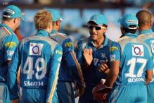 Ganguly not ready to rule himself out of IPL 6