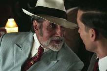 'Gatsby' trailer brings alive America of 1920s