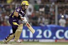 It's about how you finish, says Gambhir