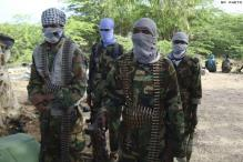 Now, freelance terrorists posing a grave threat