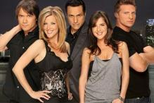 'General Hospital' leads daytime Emmy nominations