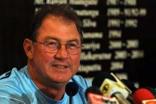 Geoff Marsh takes legal action against SLC