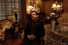 Gilani vows to go till the last limit in face-off with SC