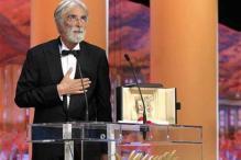 65th Cannes Film Festival: List of winners