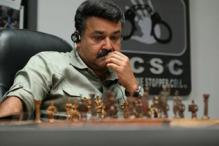 Southern Releases: 'Grandmaster' and 'Vazhakku Enn 18/9'