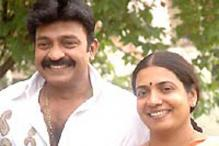 Jeevitha, Rajshekhar taunt back on Pawan Kalyan
