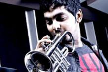 GV Prakash to score for Salman Khan's movie