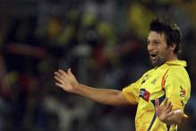 Chennai thrash table-toppers Delhi
