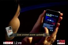 CNN-IBN experience on your iPhone gets better with new IBNLive app