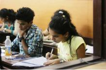 IIT-JEE 2012 results declared