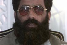 UN lists Ilyas Kashmiri as 'reported dead'