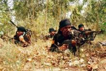 'Indian troops may move away from Pak border'