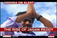 Jagan Mohan Reddy: The pivot of Andhra politics