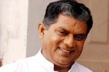 Jagathy Sreekumar needs more rest: Doctors