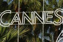 Cannes film fest puts spotlight on new talents