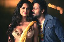 I'd rather walk my own path: Emraan Hashmi