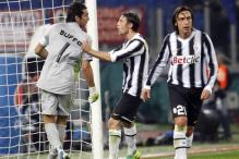 Italian Cup: Champions Juventus keen on double