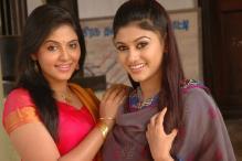 First Look: Tamil film 'Kalakalappu'