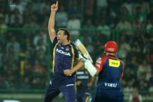 Lot at stake for KKR, DD in first playoff