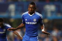 Kalou to decide on Chelsea future next week