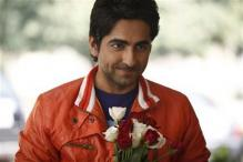 Didn't expect families to see Vicky Donor: Director
