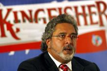 Salary payments of pilots have begun: Vijay Mallya