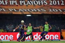 IPL 5: The numbers game