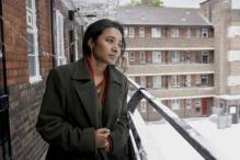 We promote wrong films in India: Tannishtha