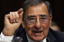 US not to pay $ 5,000 per truck to Pak: Panetta