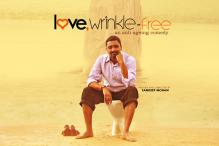 Review: 'Love Wrinkle Free' captures heart of Goa