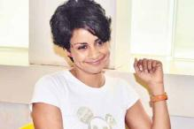 I hate romantic films: Gul Panag