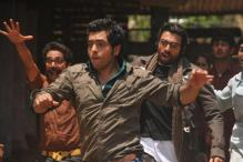 Bollywood Friday: 'Yeh Khula Aasman', 'Arjun', 'Rakhtbeej' & more